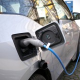 SAVE THE DATE – January 24th:  Symposium Applied Research on Charging Infrastructure