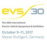 Call for papers EVS30 open