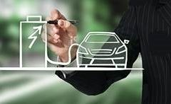 Massive Open Online Course 'Electric Cars – Technology, Business and Policy'