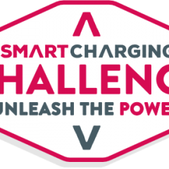 Unleash the Power of Smart Charging: Smart Charging Challenge hackathon
