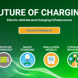 Future of Charging: Overview of research and trends (ARCHI 2018)